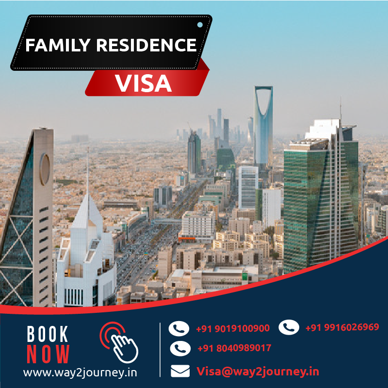 Saudi Work Permit Visa company in Bangalore, mumbai, india