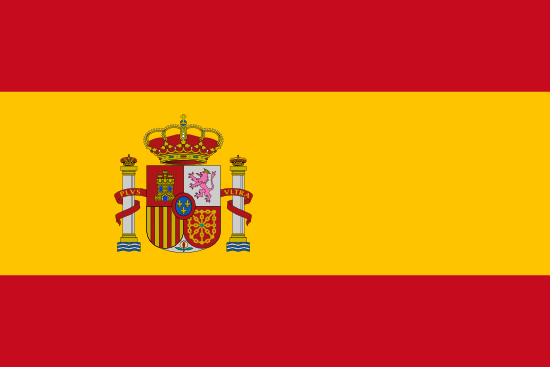 Spain Business Visa, Tourist Visa Travel Agency from Bangalore, India