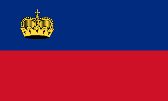 Liechtenstein Business Visa, Tourist Visa Travel Agency from Bangalore, India