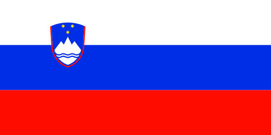 Slovenia Business Visa, Tourist Visa Travel Agency from Bangalore, India