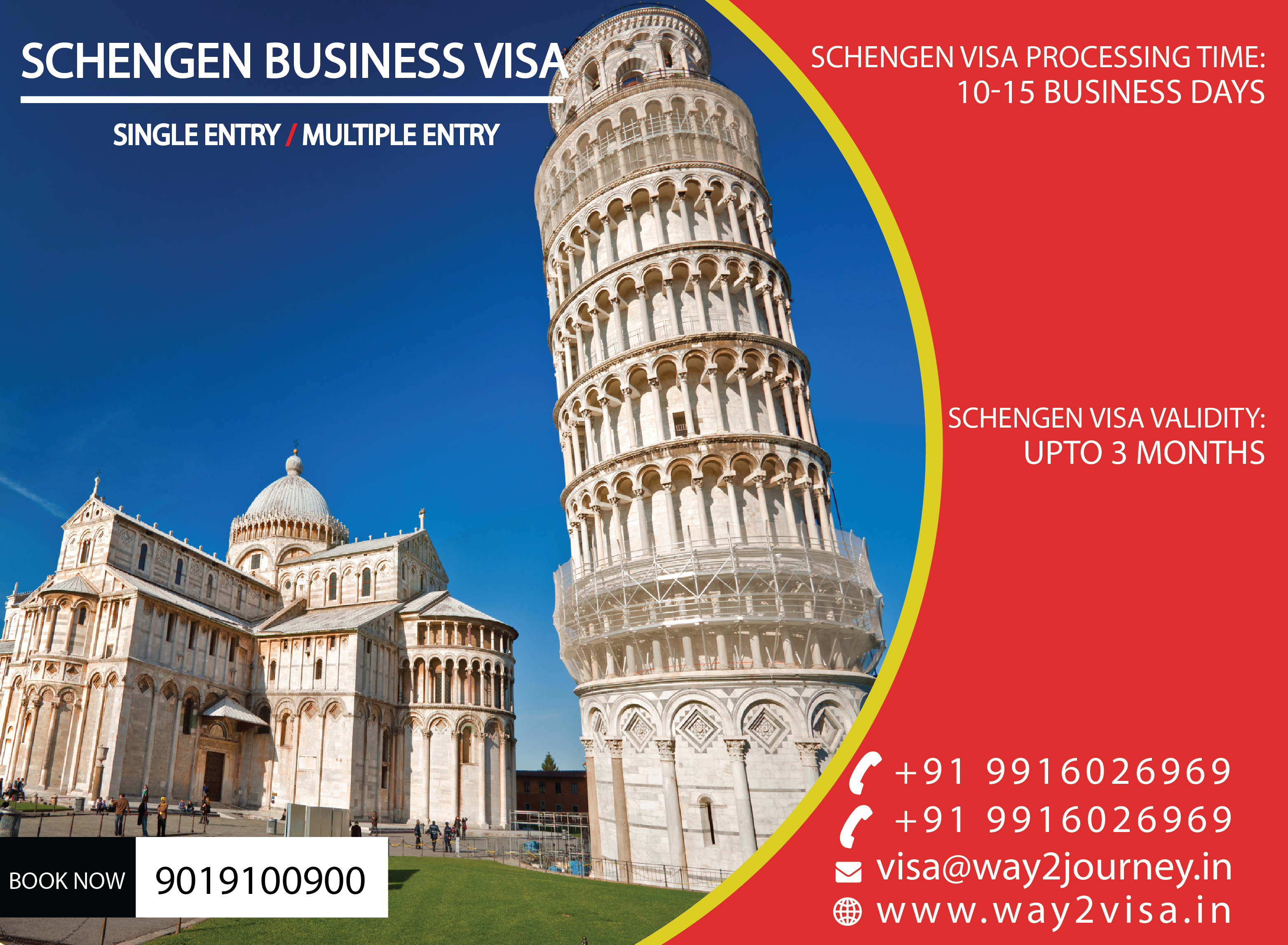 SCHENGEN countries, visa agents in bangalore, mumbai, india