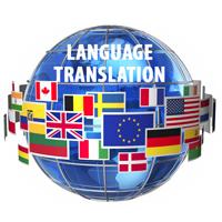 Language Translation Services in Bangalore, India